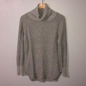 "MENDOCINO ""Seven Sisters"" Turtleneck Sweater"